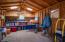 Barn/ Storage/Tack Room