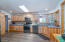 Main/Kitchen