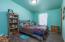 Main/Bedroom 1