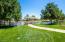 Event Center Pond