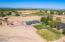 Aerial View Event Center/Arena