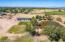 764 W ROAD 1, Chino Valley, AZ 86323