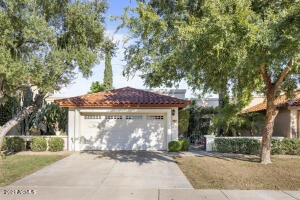 9493 N 105TH Street, Scottsdale, AZ 85258