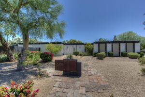 6105 E OSBORN Road, Scottsdale, AZ 85251