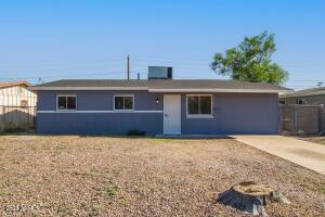 2113 W CHOLLA Street, Phoenix, AZ 85029
