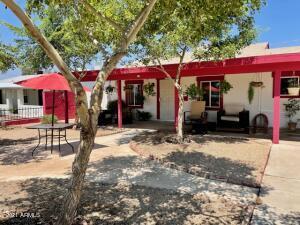 136 E BUENA VISTA Avenue, Goodyear, AZ 85338