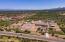 28028 N 148TH Street, Scottsdale, AZ 85262