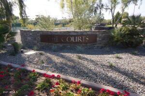 7710 E GAINEY RANCH Road, 146, Scottsdale, AZ 85258