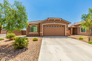 393 W TAMARACK Drive, San Tan Valley, AZ 85140