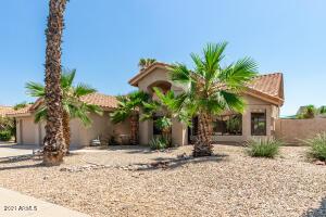 5335 E GROVERS Avenue, Scottsdale, AZ 85254