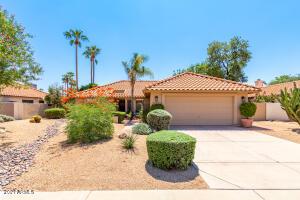 5725 E LE MARCHE Avenue, Scottsdale, AZ 85254