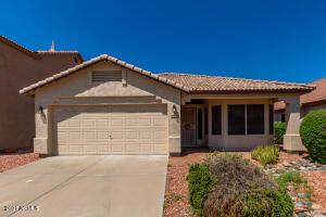 8718 E PINCHOT Avenue, Scottsdale, AZ 85251
