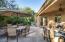 8232 E BEARDSLEY Road, Scottsdale, AZ 85255