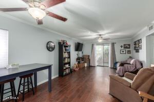 10828 N BILTMORE Drive, 104, Phoenix, AZ 85029