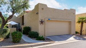 1235 N SUNNYVALE, 7, Mesa, AZ 85205