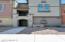 2401 E RIO SALADO Parkway, 1061, Tempe, AZ 85281