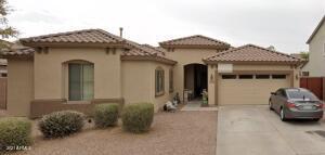 4096 E COUNTY DOWN Drive, Chandler, AZ 85249