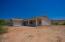 4228 W GUMINA Avenue, Laveen, AZ 85339