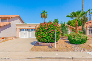 4222 E FRYE Road, Phoenix, AZ 85048