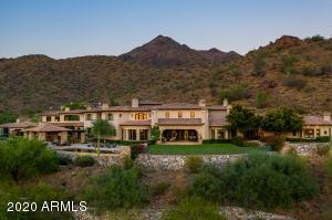 10719 E RIMROCK Drive, Scottsdale, AZ 85255