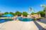 3431 E IVYGLEN Circle, Mesa, AZ 85213