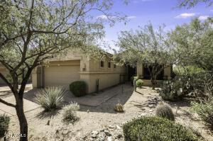 9106 E MOHAWK Lane, Scottsdale, AZ 85255