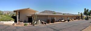 5238 E PALO VERDE Drive, Paradise Valley, AZ 85253