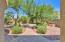 11848 W MONTE LINDO Lane, Sun City, AZ 85373
