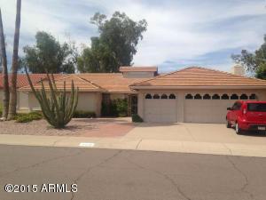 4212 E TANO Street, Phoenix, AZ 85044