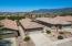 10332 E MEANDERING TRAIL Lane, Gold Canyon, AZ 85118