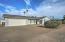 2125 N 69TH Place, Scottsdale, AZ 85257