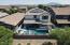 3372 E STRAWBERRY Drive, Gilbert, AZ 85298