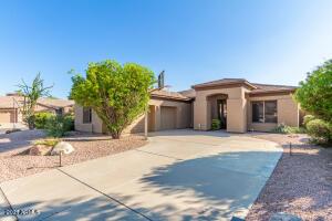 3760 S CAMELLIA Place, Chandler, AZ 85248
