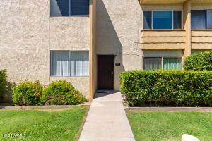 4630 N 68th Street, 213, Scottsdale, AZ 85251