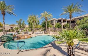 11680 E SAHUARO Drive, 2030, Scottsdale, AZ 85259