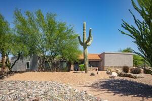 11008 N REGENCY Place, Fountain Hills, AZ 85268