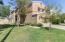1221 N Pebble Beach Drive, Gilbert, AZ 85234