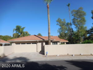 7739 N VIA DE LA SOMBRE, Scottsdale, AZ 85258