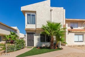 3840 N 43RD Avenue, 31, Phoenix, AZ 85031