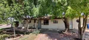 1512 W GARDEN Street, Mesa, AZ 85201