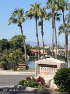3830 E Lakewood Parkway E, 1110, Phoenix, AZ 85048