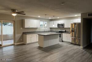 4830 W OSBORN Road, Phoenix, AZ 85031