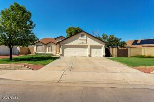 7728 W SAN JUAN Avenue, Glendale, AZ 85303