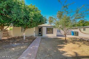 4608 N 14th Street, Phoenix, AZ 85014