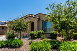 21253 W GRANADA Road, Buckeye, AZ 85396