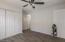 Owner's suite 1