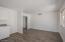 508 E LIBRA Drive, Tempe, AZ 85283