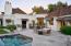 6301 E MARIPOSA Street, Scottsdale, AZ 85251