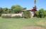 225 E CAMPBELL Road, Chandler, AZ 85225