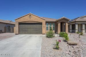 46172 W KRISTINA Way, Maricopa, AZ 85139